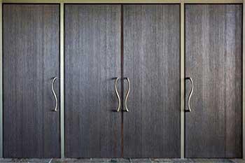 metal-doors