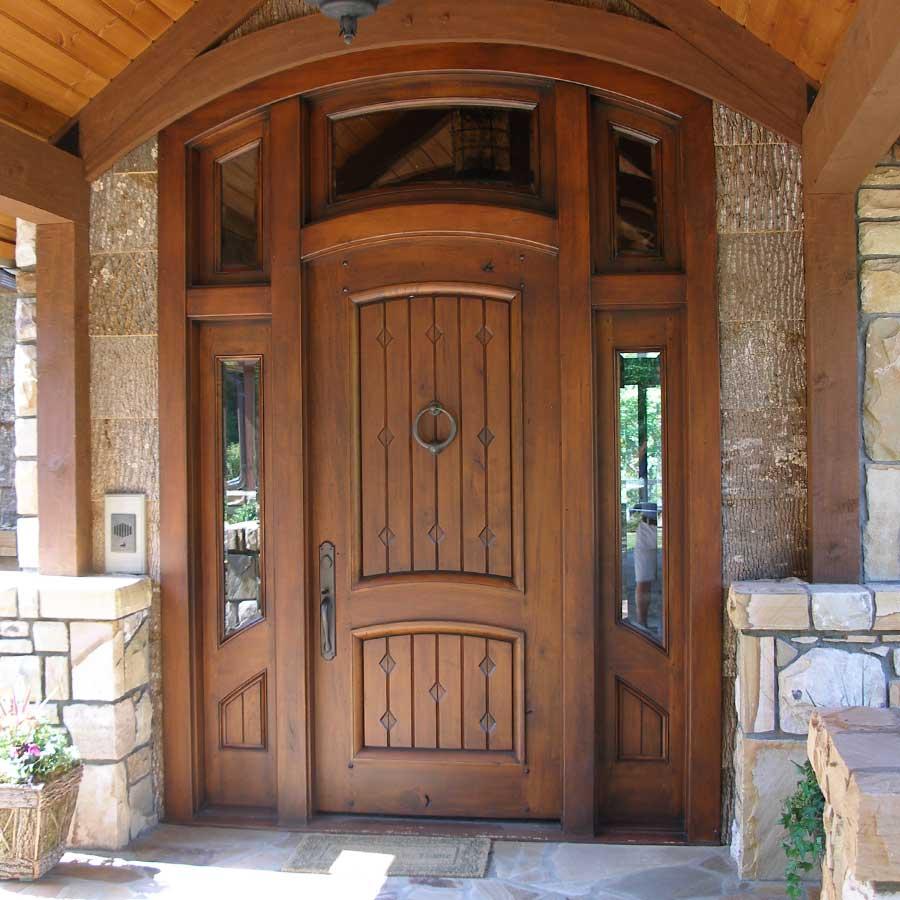 No Job Too Big No Job Too Small & Doors | Fox Glass Company East