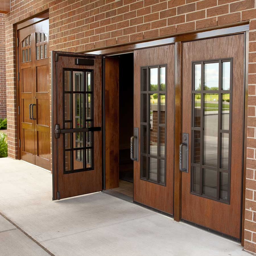 National Doors National Museum Of African American History Opens Its Doors